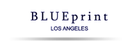 BLUEPrint Los Angeles