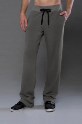 ECO-HYBRID Perfect 10 Premium Sweat Pant